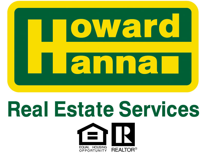 Homes For Sale Erie Pa Howard Hanna